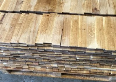 brandveilig hout